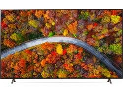"""LG 70"""" 70UP8050PVB 4K LED TV"""