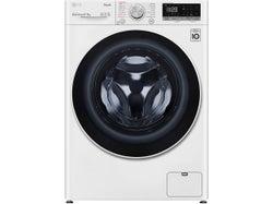 LG 9kg/5kg Washer Dryer Combo - WVC5-1409W