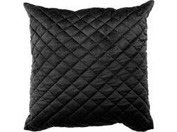 Limon Belvoir Cushion - Black