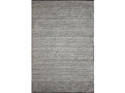 Limon Shetland Rug 150x220 - Grey