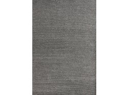 Limon Taylor Rug 160x230 - Charcoal