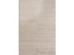 Limon Taylor Rug 160x230 - Sand