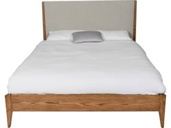 Lincoln Queen Slatbed