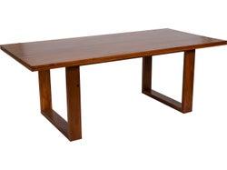Marlborough Dining Table 2100 x 1000
