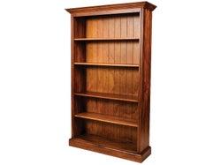 Merivale Bookcase - Matte