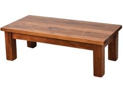 Merivale Coffee Table - Matte