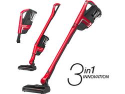 Miele Triflex HX1 Handstick Vacuum Cleaner