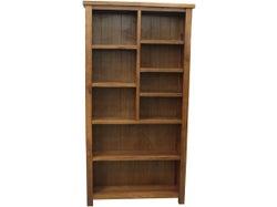 Moretta Bookshelf