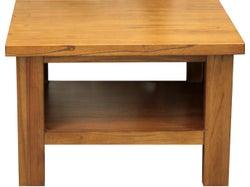 Moretta Lamp Table