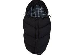 Mountain Buggy Down Sleeping Bag