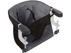 Mountain Buggy Pod High Chair V3 - Flint
