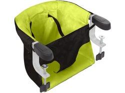 Mountain Buggy Pod High Chair V3 - Lime