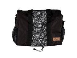 Mountain Buggy Terrain Parenting Bag Graphite