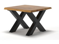 Neo Lamp Table
