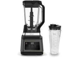 Ninja Professional Plus Blender Duo