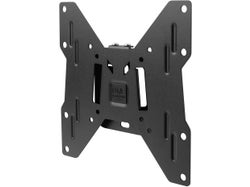 One for All Fixed TV Wall Mount - WM2211