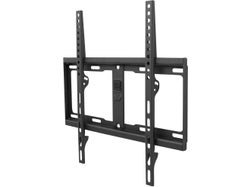 One for All Fixed TV Wall Mount - WM4411