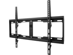One for All Fixed TV Wall Mount - WM4611
