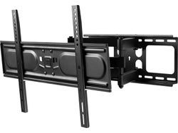 One for All Full-motion TV Wall Mount - WM4661