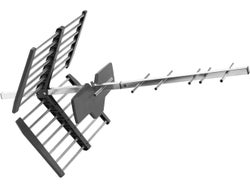 One for All Outdoor Yagi TV Antenna - SV9453