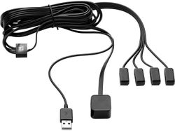 One for All Remote Control Extender - URC1000