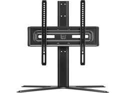 One for All Solid Table top TV Stand - WM4471