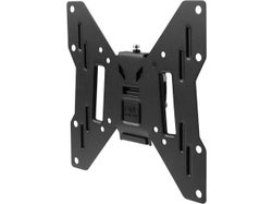 One for All Tilting TV Wall Mount - WM2221