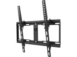 One for All Tilting TV Wall Mount - WM4421