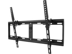 One for All Tilting TV Wall Mount - WM4621