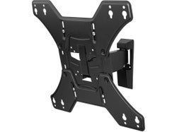 One for All Turn TV Wall Mount - WM4441