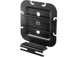 One for All Universal Media Player Holder - WM5221