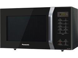 Panasonic 25L Microwave Oven - NN-ST34HBQPQ
