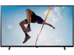 "Panasonic 58"" TH58JX700 4K Android TV"