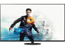 "Panasonic 65"" HZ1000U Premium 4K Smart OLED TV"