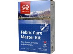Pellé Fabric Care Master Kit