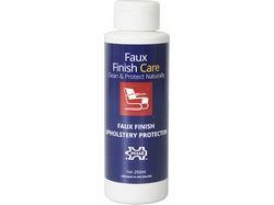 Pellé Faux Leather Protector - 250ml