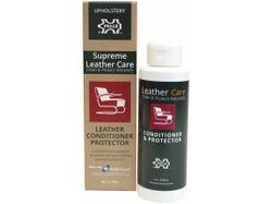 Pellé Leather Conditioner / Protector