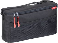 Phil & Teds Inline® Caddy