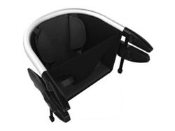 Phil & Teds Lobster Chair - Black