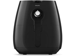 Philips Daily Collection Airfryer - HD9218/51