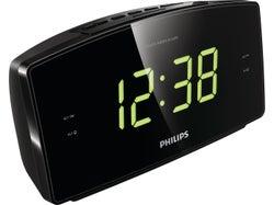 Phillips Digital Clock Radio