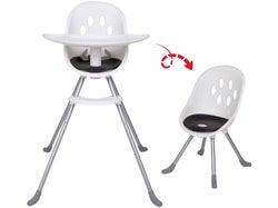 Phil&Teds Poppy™ v2 High Chair (2020+)