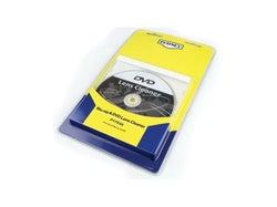 Pudney Bluray Lens Cleaner P17030