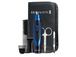 Remington 3-IN-1 Trimmer Nose, Ear & Face Kit - NE118AU