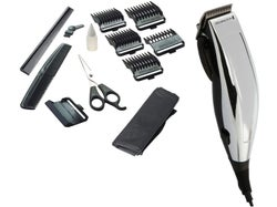 Remington Personal Haircut Kit - HC70