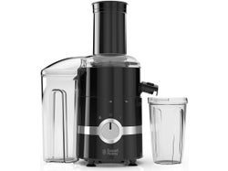 Russell Hobbs 3-in-1 Juice and Blend - RHJ3000