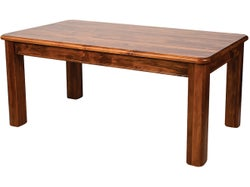 Rutherford 1800 Dining Table - Matte