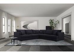 Salford Corner Lounge Suite