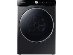 Samsung 10kg Heat Pump Dryer - DV10T9720