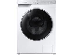 Samsung 12kg Front Load Washing Machine - WW12TP54